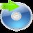 佳佳VOB格式转换器 v12.6.0.0官方版