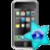 新星iPhone视频格式转换器 v11.4.5.0