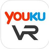 优酷vr app v2.2.2官方最新版