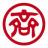 齐商银行网银助手 v1.0.19.1127官方版