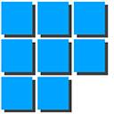 桌面日历desktopcal v2.3.45.4474官方免费版
