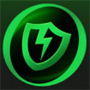 IObit Malware Fighter PRO(恶意金尊真人娱乐间谍金尊真人娱乐清理器) v7.0.2.5228中文绿色便携版
