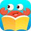 咔哒故事电脑版 v4.7.20官方PC版