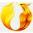 HofoSetup(安装制作工厂) v5.1.2官方版