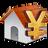 房租收据打印专家 v3.5.2官方最新版