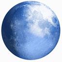 Pale Moon(苍月浏览器) v28.2.2绿色版