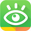 万能看图王 v1.9.1.20910官方正式版