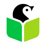 企鹅辅导电脑版 v3.6.3.3官方PC版