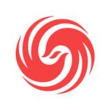 凤凰新闻 v6.5.2苹果版