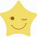 星愿浏览器(twinkstar浏览器) v4.8.4000.1810官方最新版