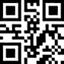 二维码打印程序 v1.0.0绿色破解版