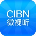 cibn微视听电脑版 v4.3.4官方最新版