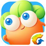 保卫萝卜3ipad版 v1.8.0最新版