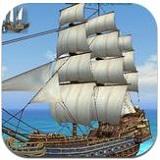 大航海之路手游 v1.1.13官方安卓版