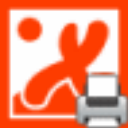 飞鸽网络打印机 v1.2官方免费版