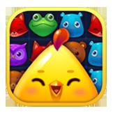 开心消消乐ios版 v1.87 iPhone版