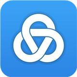 美篇ipad版 v4.7.1苹果版