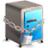 超级加密3000 v12.26