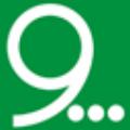 奈末Office批量打印助手 v9.7官方版