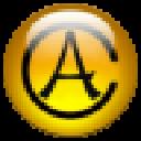 审计助手通用版 v5.1最新版