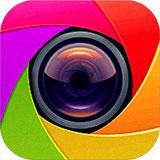 vr立体相机 v1.5官方版