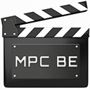 mpc播放器(MPC-BE) v1.5.3.4246(1210)绿色版