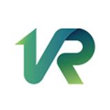 第一VR v1.4.0安卓版