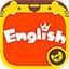 多纳学英语电脑版 vV8.2.2官方PC版