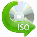 AnyToISO(iso转换器) v3.9.1专业破解版
