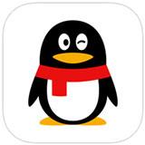 腾讯qq ipad版 v7.1.0官方最新版