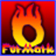 furmark中文版 v1.27单文件版