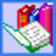 cajviewer for mac(caj阅读器mac版) v1.1官方版