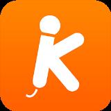 K米点歌ipad版 v4.9.1苹果版