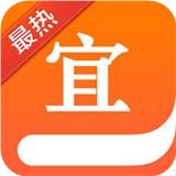 宜搜小说ipad版 v3.15.0苹果版