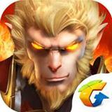 全民斗战神 v4.0.34安卓版