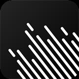 VUE app v3.21.2安卓版