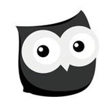 墨墨背单词ipad版 v3.4.5苹果版