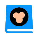 猿题库ios版 v9.20.1苹果版
