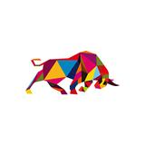 尚德机构 v6.0.8.1安卓版