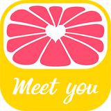 美柚app v7.0.2安卓版