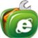 电信宽带上网助手 v9.5.1805.2318官方免费版