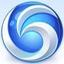 115极速浏览器 v24.5.0.1官方版