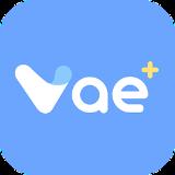 Vae+ v2.5.0安卓版