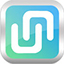 StartOS(原Ylmf OS) 6.0 官方最新版