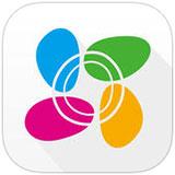 萤石云视频ipad版 v5.0.4官方版