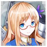 战舰少女r v4.5.0iPhone版