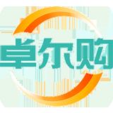 卓尔购 v3.6.1 iPhone版