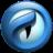 冰龙浏览器中文版(icedragon) v61.0.0.20官方版