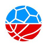 腾讯体育电脑版 v6.1.4.875 PC版