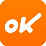 OK车险 v5.27.11.19安卓版